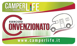 camperlife-logo