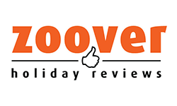 zoover-logo-footer