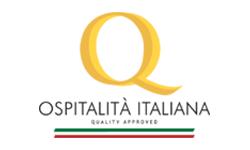 ospitalita-italiana