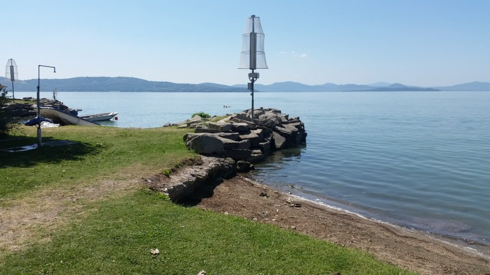 camping lungo lago trasimeno 3