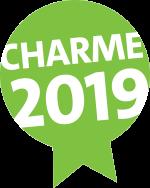 loghettino-foooter-charme-2019