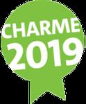 charme 2019