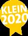 ANWB-Klein2020